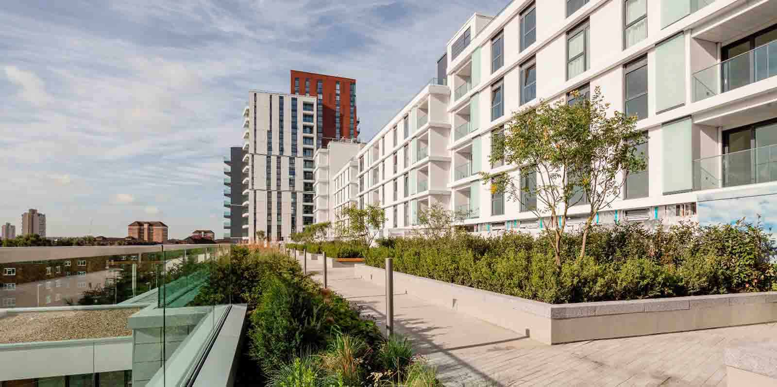 Nine Elms Point Image