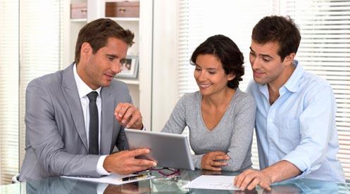 Benham & Reeves: Property Valuation